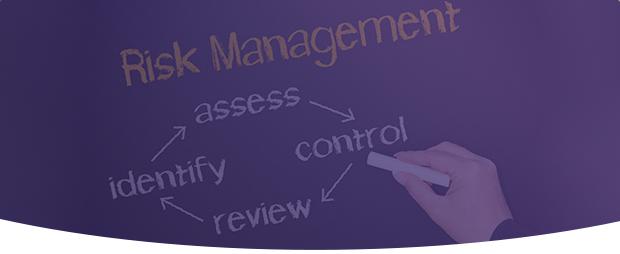 onderzoek en advies, cocoon risk management, brandveiligheid, criminaliteitspreventie, onafhankelijk