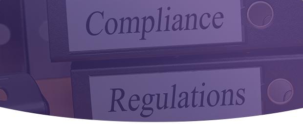 criminaliteitspreventie, beveiligingsadviseur, cocoon risk management