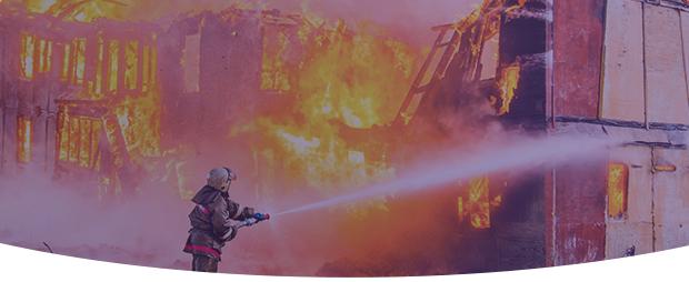 onafhankelijk, adviseur,adviseur brandveiligheid, advies, adviesbureau, brandveiligheid, cocoon, risk, management, continuiteit, bedrijfsvoering, mens,