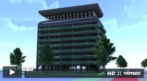 breeam man 8, man8, breeam, breeze hotel, veiligheidsadviseur, cpted, preventieadviseur, beveiliging, energieneurraal